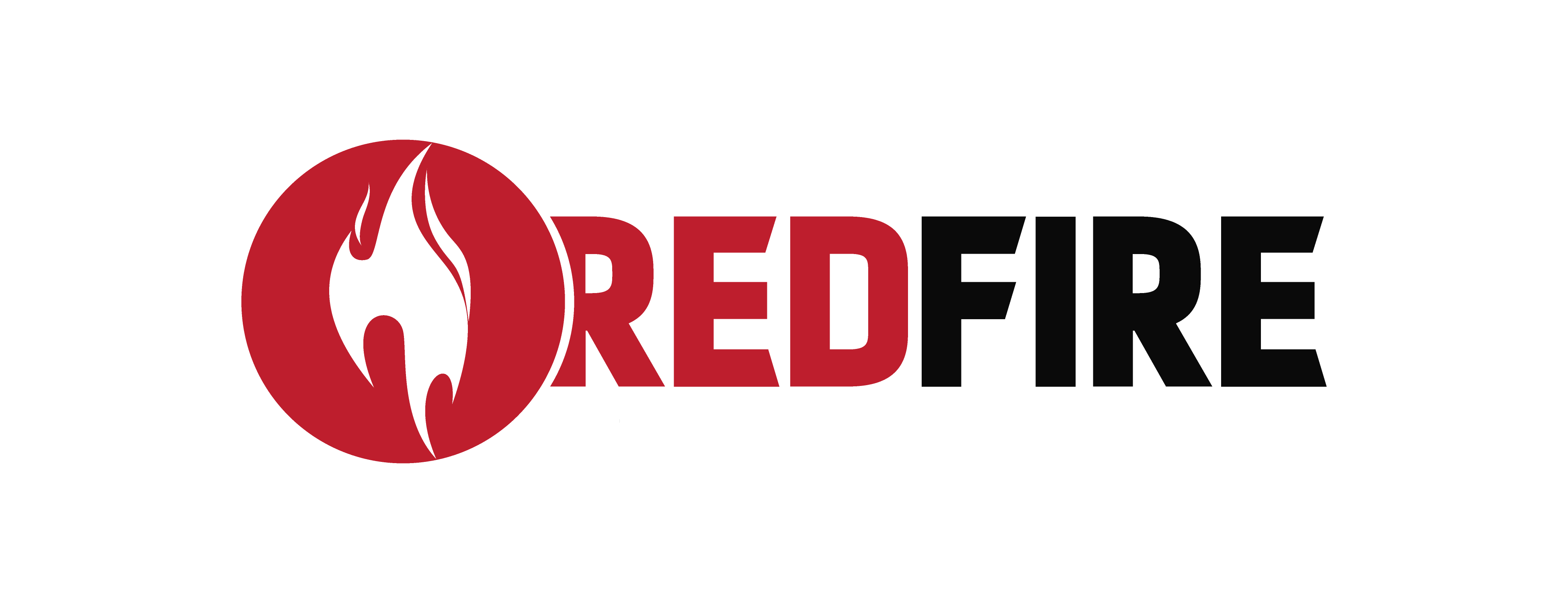 REDFIRE.ID